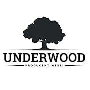 UNDERWOOD Meble - Producent