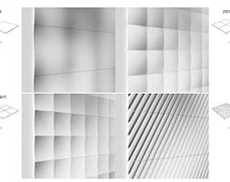 KB+%7C+panele+3D+-+zdj%C4%99cie+od+KBCUT+%7C+studio+%7C+fronty+meblowe