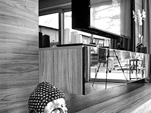 KONKURS-METAMORFOZA małego starego domku w Czaplinku