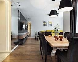 Mieszkanie+okolice+Pi%C5%82y+-+zdj%C4%99cie+od+EWEM+aran%C5%BCacja+wn%C4%99trz+Edyta+We%C5%82nicka