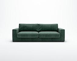 Sofa+Rocky+-+zdj%C4%99cie+od+Fufu+Sofa