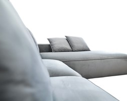 Naro%C5%BCnik+Spot+-+zdj%C4%99cie+od+Fufu+Sofa