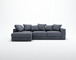 Naro%C5%BCnik+Rocky+-+zdj%C4%99cie+od+Fufu+Sofa