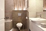 Łazienka - zdjęcie od IDAFO projektowanie i wykończenie wnętrz - Homebook
