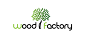 WoodFactory - Producent