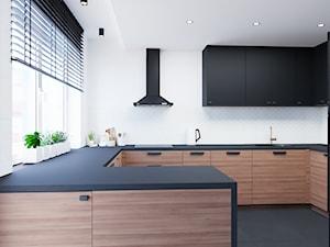 Remus Studio Design - Architekt / projektant wnętrz