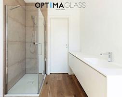 optimaglass+zabudowy+prysznicowe+kabiny+na+wymiar+lustra+walk%27in+-+zdj%C4%99cie+od+GRUPA+LP+decoeco+optimaglass+decobel