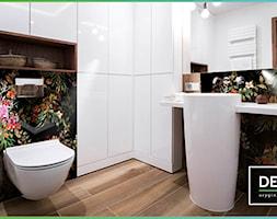 optimaglass+zabudowy+prysznicowe+kabiny+na+wymiar+lustra+walk%27in+decobel+-+zdj%C4%99cie+od+GRUPA+LP+decoeco+optimaglass+decobel