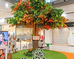 Drzewa+Sztuczne+Drzewka+-+zdj%C4%99cie+od+Producent+Sztucznych+Drzew+firma+ORCHIDEA