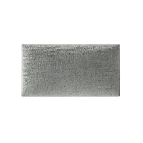 Mollis Basic.03 K11 prostokąt 300x150,