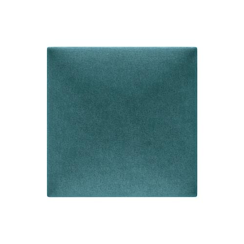 Mollis Basic.01 M12 kwadrat 300x300,