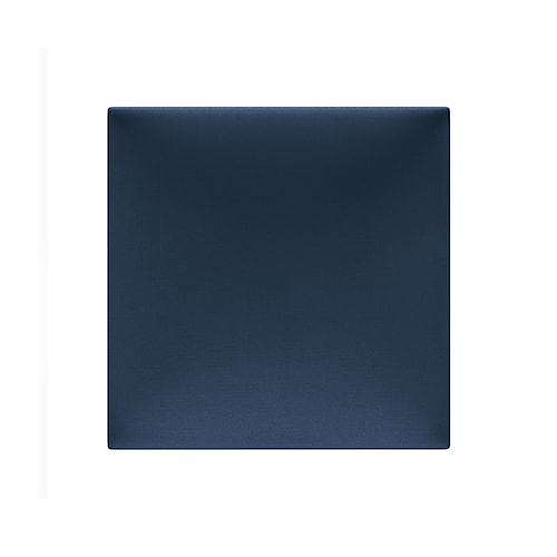 Mollis Basic.01 R81 kwadrat 300x300,