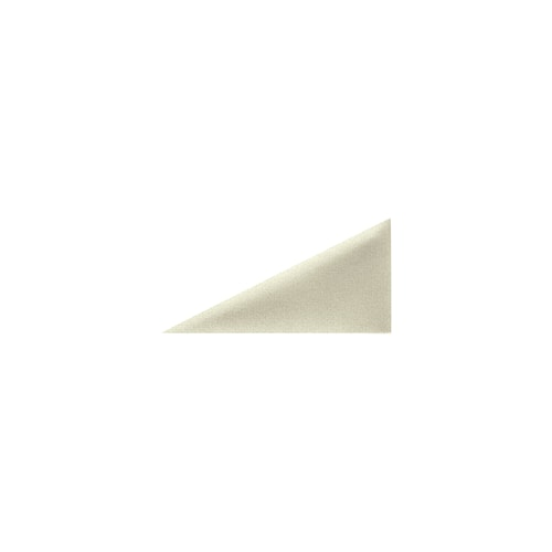 Mollis Abies R21 trójkąt 300x150 P,
