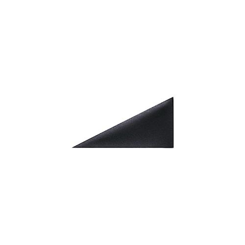 Mollis Abies R100 trójkąt 300x150 P,