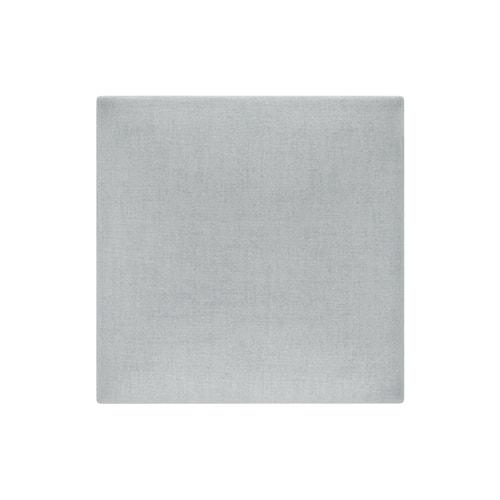 Mollis Basic.01 K09 kwadrat 300x300,