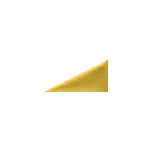 Mollis Abies R41 trójkąt 300x150 P,