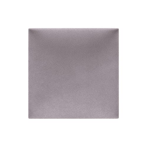 Mollis Basic.02 R62 kwadrat 300x300,