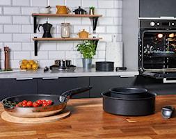 Ingenio - Kuchnia, styl skandynawski - zdjęcie od TEFAL - Homebook