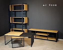 -+zdj%C4%99cie+od+AD+WOOD+design