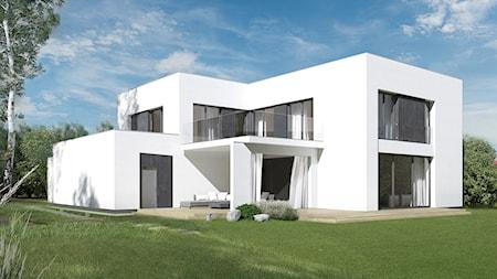 Architekci
