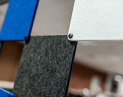 Panele+akustyczne+Acoustic+Design+-+zdj%C4%99cie+od+Acoustic+Design+-+ekologiczne+panele+akustyczne