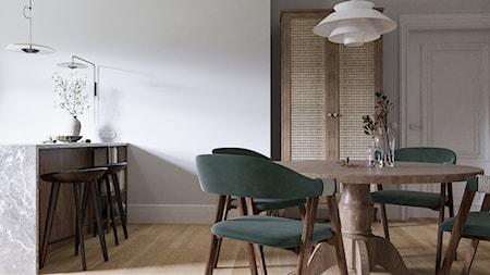 Home Stories Interiors