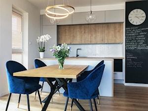 Home Stories Interiors - Architekt / projektant wnętrz