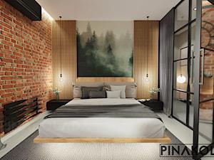 Pinakolada - Architekt / projektant wnętrz