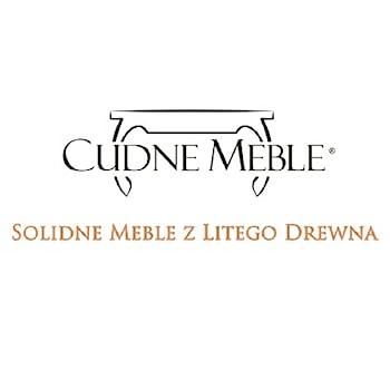 Cudne Meble