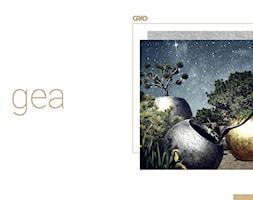 Donice+GEA+-+Grad+Design+-+zdj%C4%99cie+od+Grad+Design