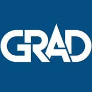 GRAD Design - Artysta, designer