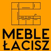 MEBLE ŁACISZ - Producent
