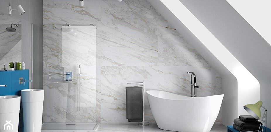 Jak urządzić łazienkę? Zobacz 4 trendy i wybierz idealny dla siebie