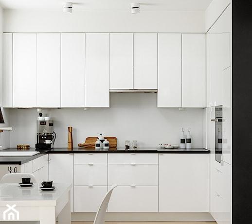 Nie uwierzyłbyś, jak bardzo gniazdka i włączniki elektryczne pomagają w kuchni!