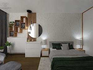Dream Interior Design Wnętrza Marzeń - Architekt / projektant wnętrz