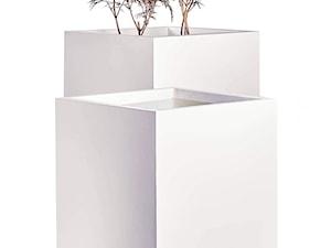 Donice dekoracyjne - Sklep