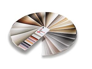 Wzorniki kolorów Farb Werk
