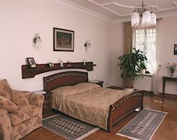 Sypialnia+-+zdj%C4%99cie+od+Farby+Kabe
