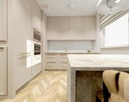 Projekt+Taupe+Aneks+kuchenny+-+zdj%C4%99cie+od+PT8+INTERIOR+DESIGN+Magdalena+Lech+Biuro+projektowania+wn%C4%99trz