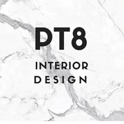 PT8 INTERIOR DESIGN Magdalena Lech Biuro projektowania wnętrz - Architekt / projektant wnętrz