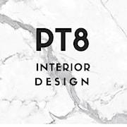 PT8 INTERIOR DESIGN Magdalena Lech Biuro projektowania wnętrz
