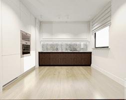 Projekt+Carbonwood+White+Aneks+kuchenny+-+zdj%C4%99cie+od+PT8+INTERIOR+DESIGN+Magdalena+Lech+Biuro+projektowania+wn%C4%99trz
