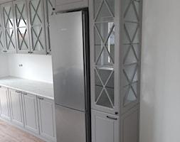 Kuchnia, styl klasyczny - zdjęcie od Globinit Rzeszów - Homebook