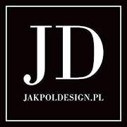 jakpoldesign - Sklep