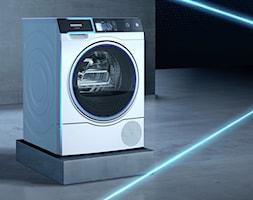 -+zdj%C4%99cie+od+Siemens