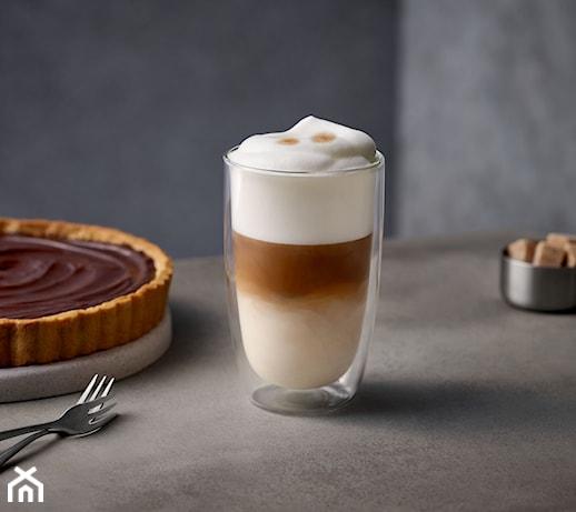 Ekspres do kawy, czyli idealny prezent na święta. Jaki model warto wybrać?