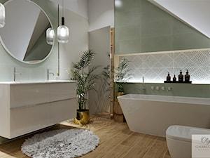 Galeria Wnętrz Accero - Architekt / projektant wnętrz