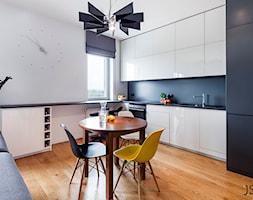 Kuchnia+-+zdj%C4%99cie+od+JSM+Architektura+Wn%C4%99trz