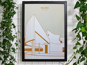 Pracownia Witryna - Artysta, designer