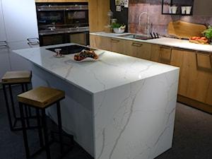 Kuchnie Nolte Warszawa - Producent